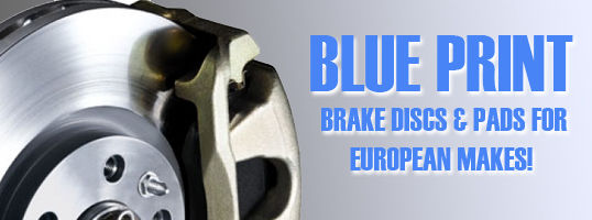 Lisnaskea auto spares lisnaskea county fermanagh 028677 21727 adl blueprint have extended their already vast range by adding european makes to its extensive catalogue volkswagons fords and bmws all share several malvernweather Image collections